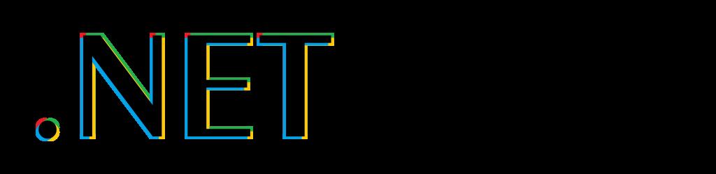 Logo-wide-2048x500